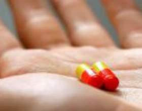 Медикаментозне лікування гострого болю фото