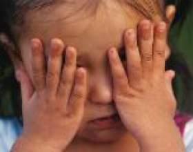 Менінгеальний синдром - причини, симптоми, лікування фото