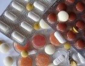 Методи лікування сифілісу, лікарські препарати фото