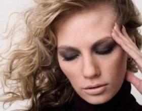 Міастенія - причини, симптоми і лікування фото