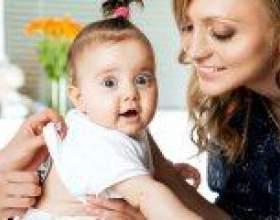 Мокрий (вологий) кашель у дитини: причини і лікування фото