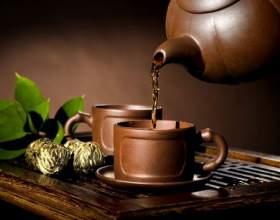 Монастирський чай від діабету фото