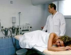 Чи може гідроколонотерапія поліпшити стан моєї шкіри? фото