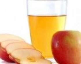 Чи можна мамі, що годує яблука? фото