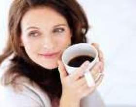 Чи можна мамі, що годує пити каву? фото