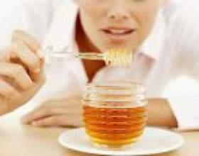 Чи можна мед при вагітності? фото