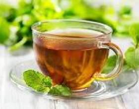 Чи можна пити чай при вагітності? фото