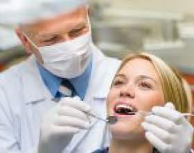 Чи можна видаляти зуби при вагітності? фото