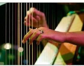 Музика збільшує ефективність терапії від раку! фото