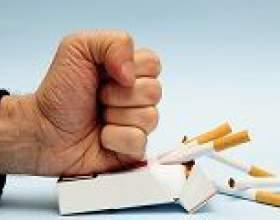 Чи не хочете стати імпотентом? Киньте палити фото