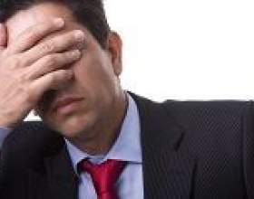 Нейроциркуляторна дистонія: причини, симптоми, лікування фото