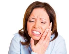 Невралгія лицьового нерва симптоми і лікування фото