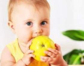 Низький гемоглобін у дитини фото