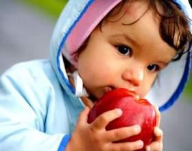 Норма гемоглобіну у дітей фото