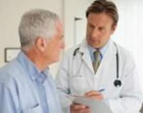 Норма шое в крові у чоловіків, підвищення, причини фото