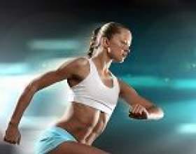 Нові дослідження: чому заборонено різко кидати спорт? фото