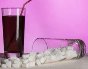 Обережно з фруктовими соками! фото