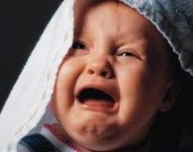 Гострий і хронічний панкреатит у дітей фото