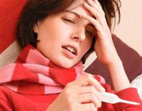 Гострий ларингіт - симптоми і лікування, у дітей, у дорослих фото