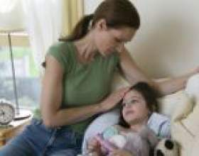 Гострий пієлонефрит у дітей - лікування і симптоми фото