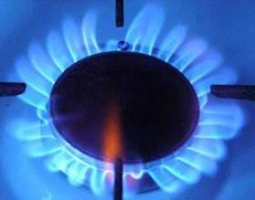 Отруєння чадним газом - перша допомога фото