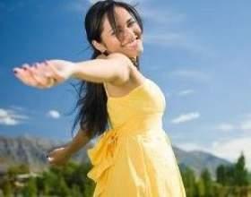 Відучіться від 3 звичок і збережете своє здоров`я! фото
