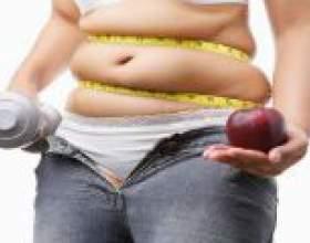 Ожиріння 1 ступеня - причини і методи лікування фото