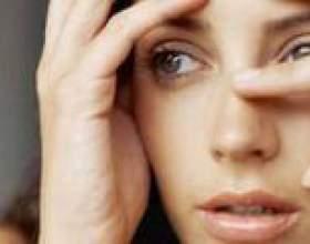 Панічні атаки - лікування панічних атак в клініці фото