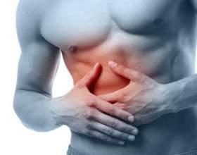 """Перелом ребра, симптоми і лікування, як спати при переломі С""""РѕС'Рѕ"""