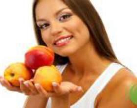 Персикове масло для волосся, застосування фото