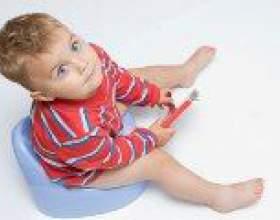 Пієлонефрит у дітей - симптоми і лікування фото
