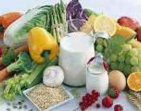 Харчування і правильна дієта при гіпертонії фото