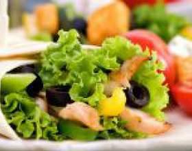 Харчування при вегето-судинної дистонії фото