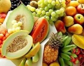 Поживна речовина, яке корисне для мозку! фото