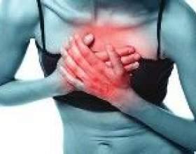 Плеврит - причини, симптоми і лікування фото