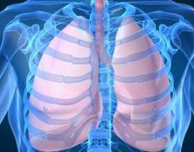 Пневмонія: знання, які можуть врятувати життя фото