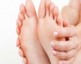 Чому німіють руки і ноги? Причини фото