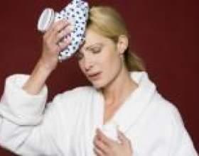 Чому після лазні болить голова? Причини, лікування фото