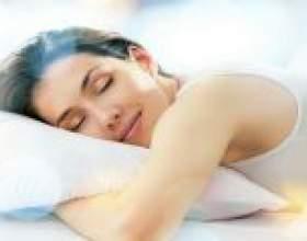 Чому уві сні німіють руки? фото