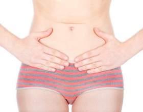 Полікістоз яєчників, симптоми і причини фото