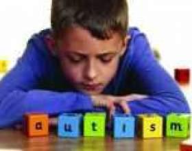 Поляки створили додаток, що підтримує терапію дітей з аутизмом фото