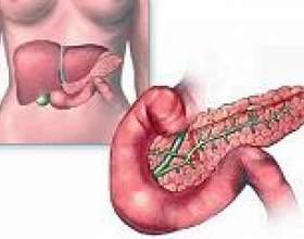 Ураження підшлункової залози гельмінтами фото