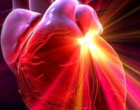 Пороки серця: класифікація фото