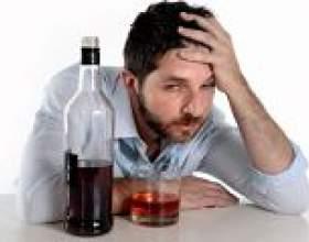 Наслідки вживання алкоголю фото