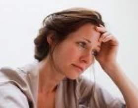 Підвищений пролактин у жінок: причини, симптоми, лікування фото