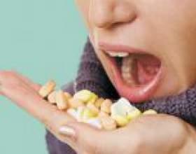 Препарати для лікування хвороб щитовидки фото