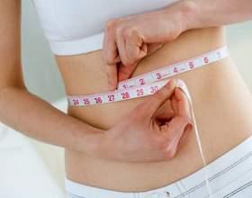 Принципи дієти для прискорення метаболізму фото
