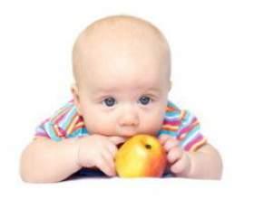 Ознаки дисбактеріозу у дітей фото