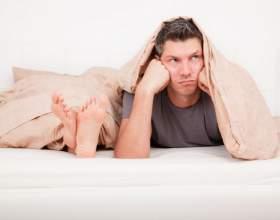 Профілактика простатиту у чоловіків фото