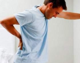 Простатити у чоловіків: симптоми і лікування фото
